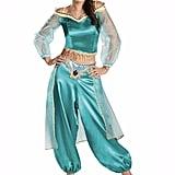 Jasmine Costume ($90)