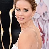 What Will Jennifer Lawrence's Wedding Dress Look Like?
