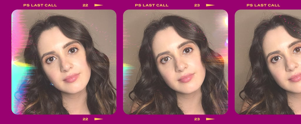 Laura Marano Interview About The War With Grandpa