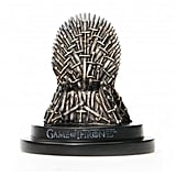Iron Throne Paperweight ($60)