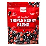 Market Pantry Triple Berry Blend