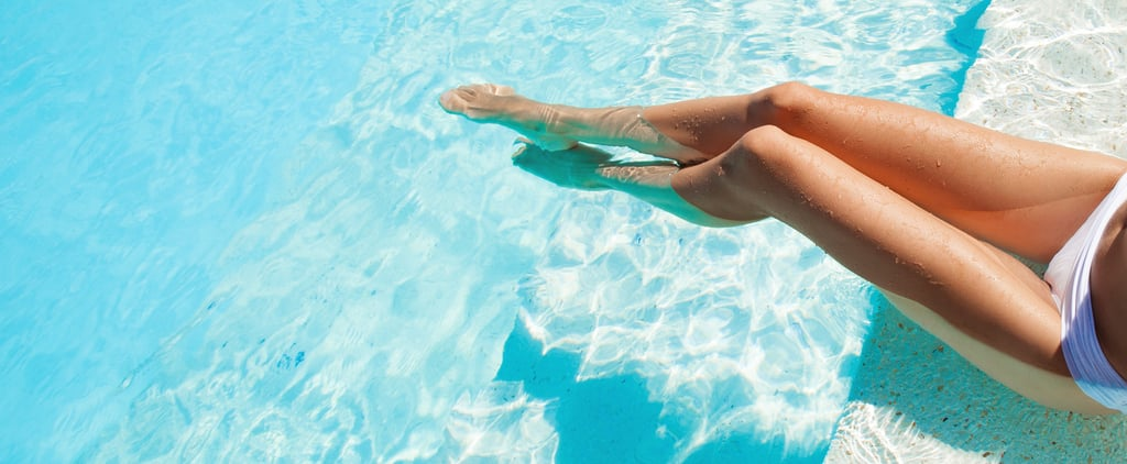 Common Questions About Getting a Bikini or Brazilian Wax