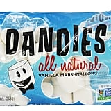 Dandies All-Natural Vegan Marshmallows