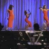 """Giving Him Something He Can Feel"" by En Vogue"