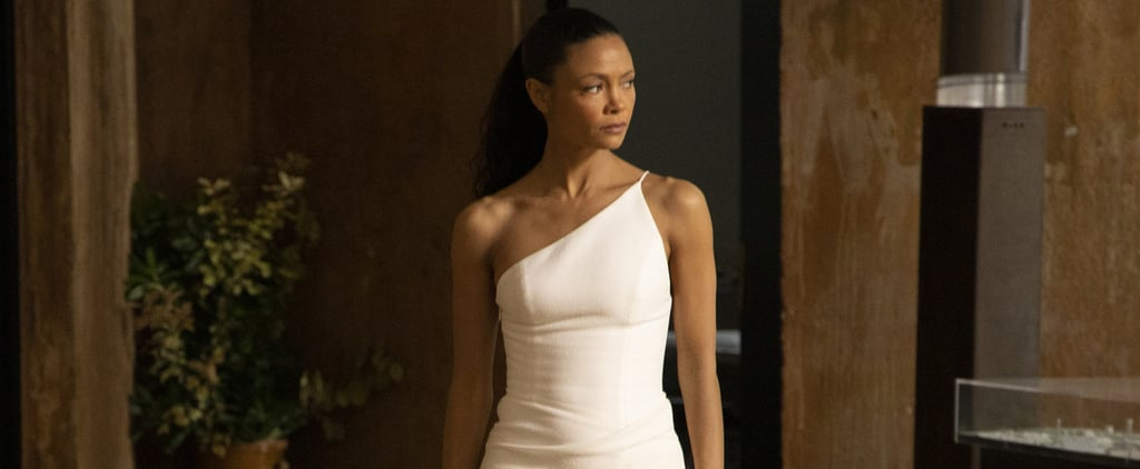 Westworld Included a Big Game of Thrones Easter Egg