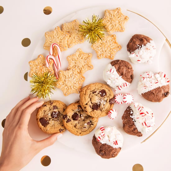 How to Be Healthy During the Christmas Holidays