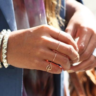 Lightweight Summer Jewelry   Shopping