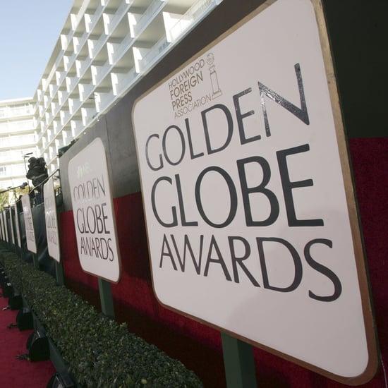 Why Isn't NBC Airing the 2022 Golden Globe Awards?