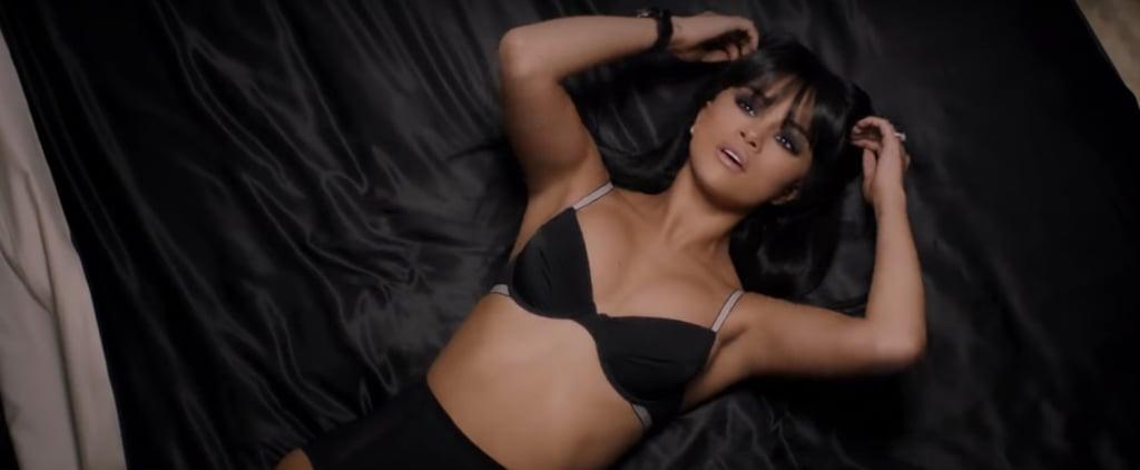 Selena Gomez's Sexiest Music Videos