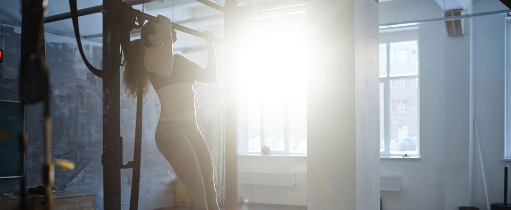 11 Best Bodyweight Exercises For Strength