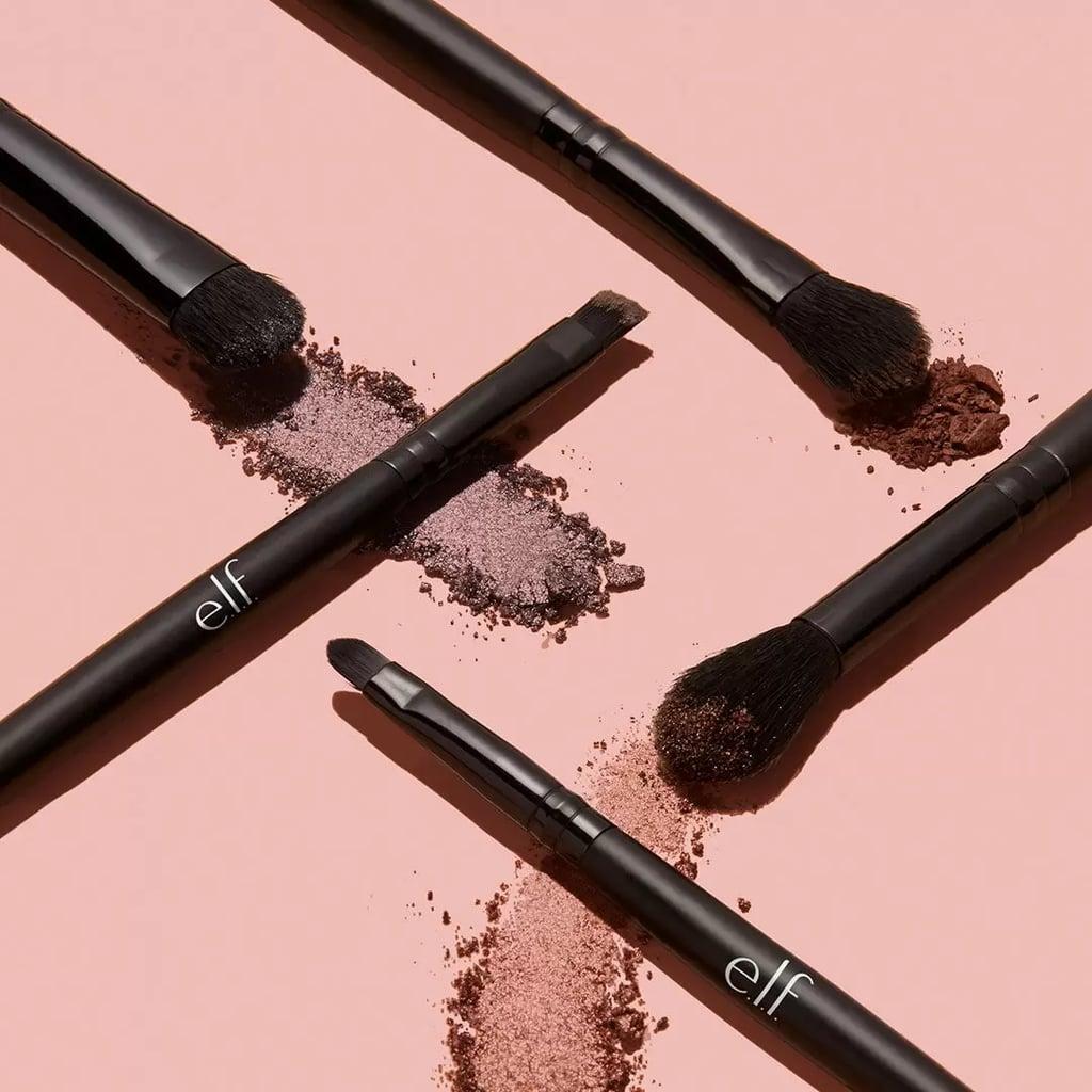 Best Affordable Makeup Brushes