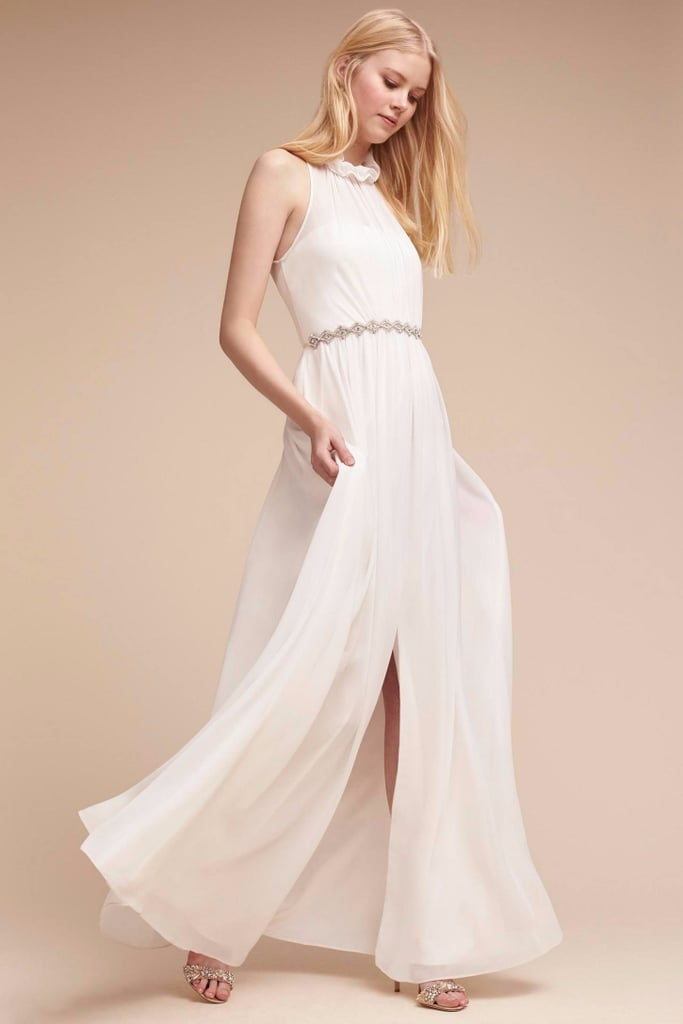 These Gorgeous Wedding Dresses Have 1 Thing in Common: They're All Under $100