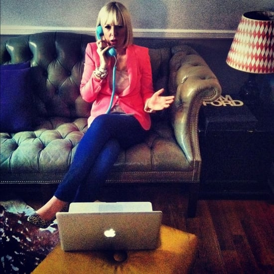 Interview With Original Mineral's Jose Bryce Smith Where She Reveals Her Biggest Beauty Secret