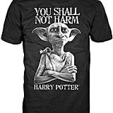 Dobby Shall Not Harm T-Shirt