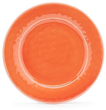 southern living melamine dinner plate 10 melamine plates popsugar home photo 14 - Melamine Dinner Plates