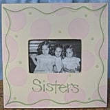 Sisters ($45)