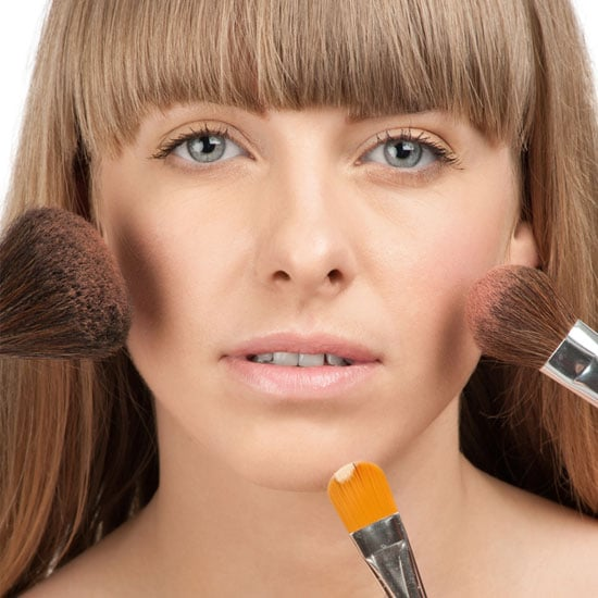 Makeup Tips the Pros Use