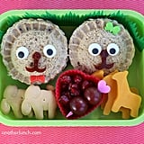 Pack Cute and Fun Lunches