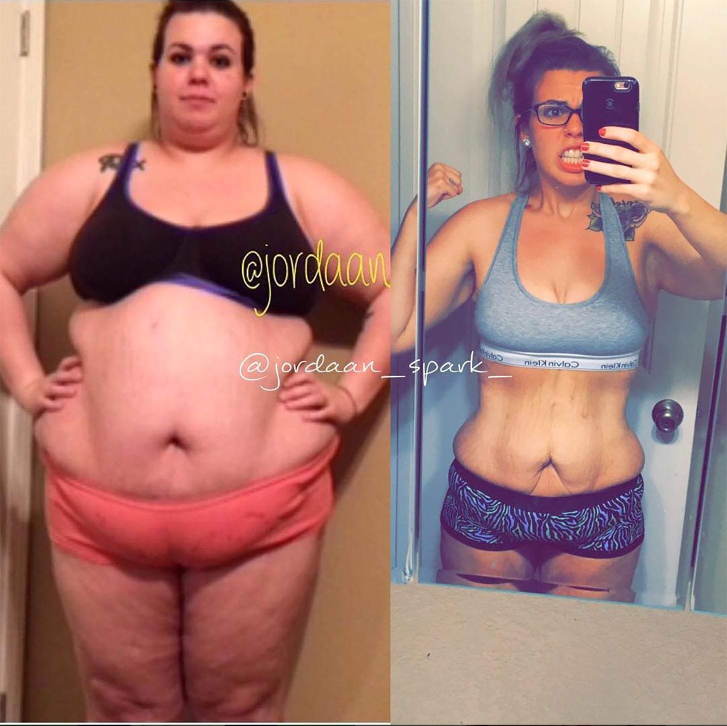 Weight Loss Using Isagenix