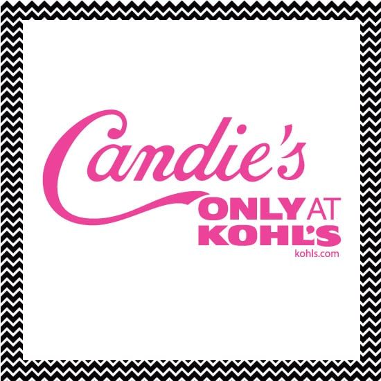 Sweeten Your Beauty Routine With Fun and Flirty Picks From Candie's