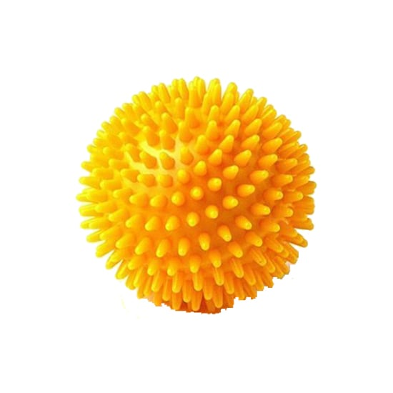 Porcupine Massage Ball