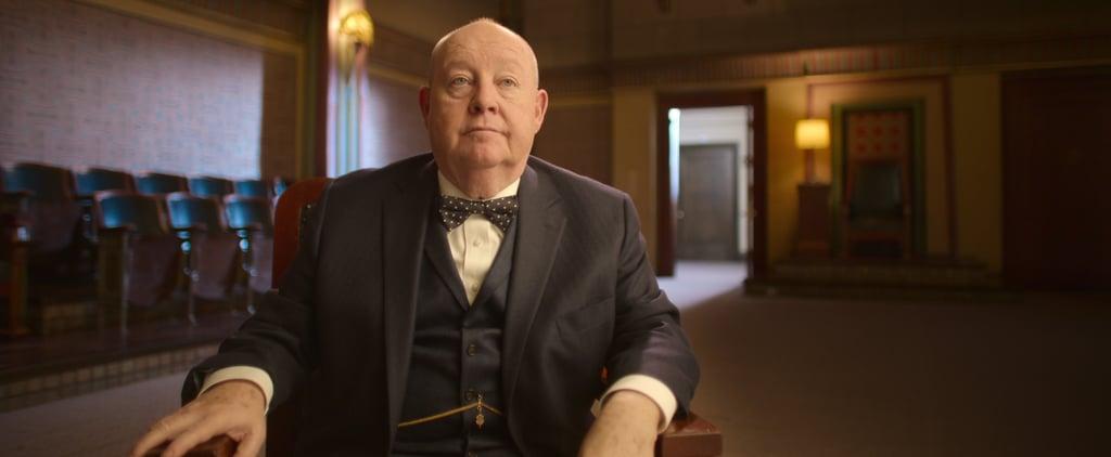 Watch Netflix's Murder Among the Mormons Trailer