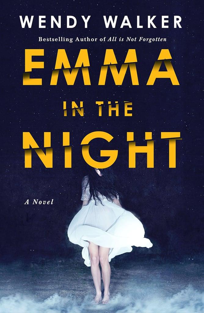 Taurus — Emma in the Night by Wendy Walker