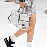 Chanel Spring '16
