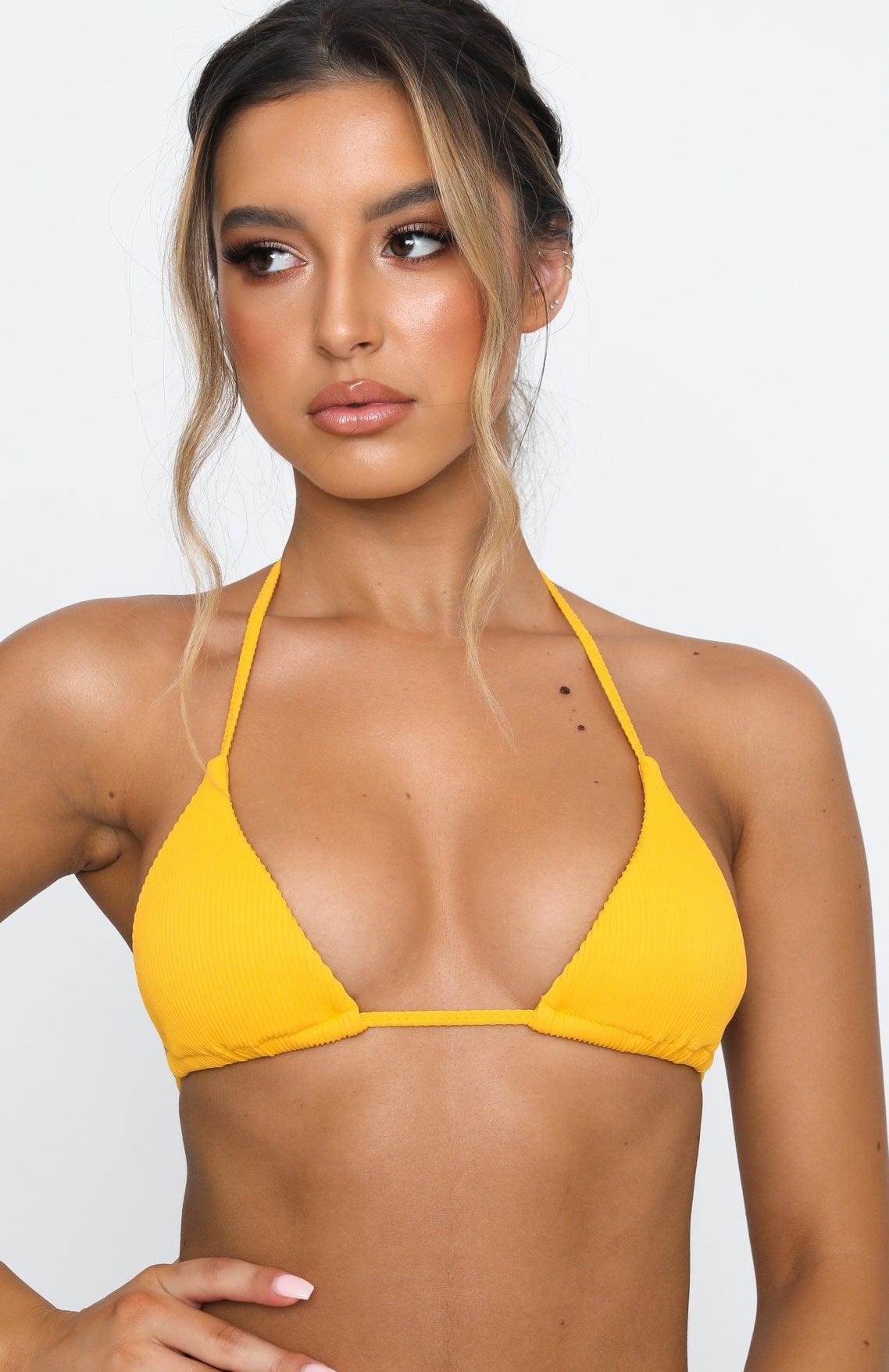 Outfit bikini ariana grande Ariana Grande