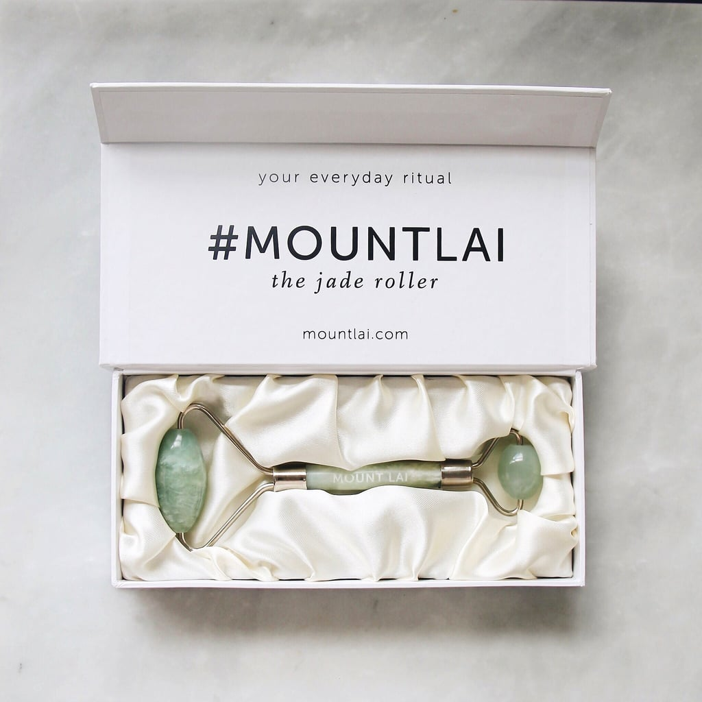 Indulgent Mother's Day Gifts