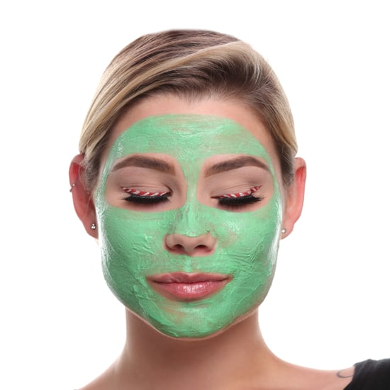 Pur Cosmetics Grinch Holiday Collection