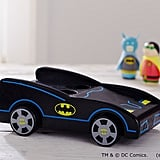 Pottery Barn Kids DC Superhero Figurines Set