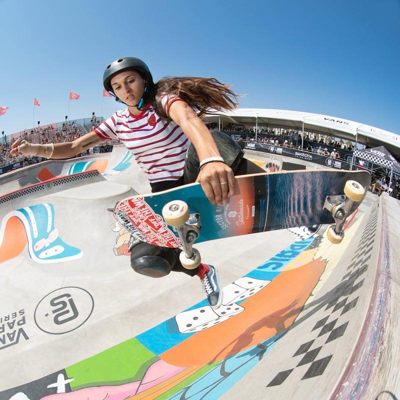 skateboard ado vans