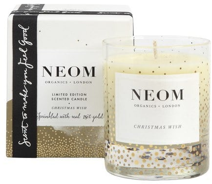Festive Scents