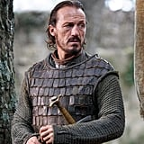 Why Is Ser Bronn on the Small Council?