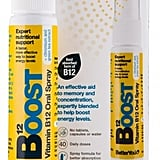 BetterYou B12 Oral Spray