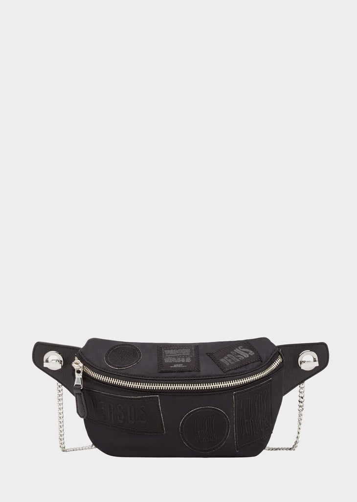 Patch Waist Bag ($295)