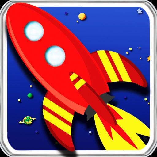 Preschool Arcade app