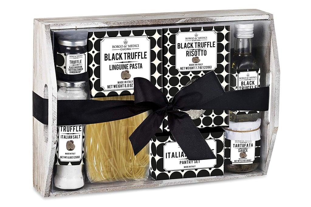 Borgo de' Medici Luxury Truffle Gift
