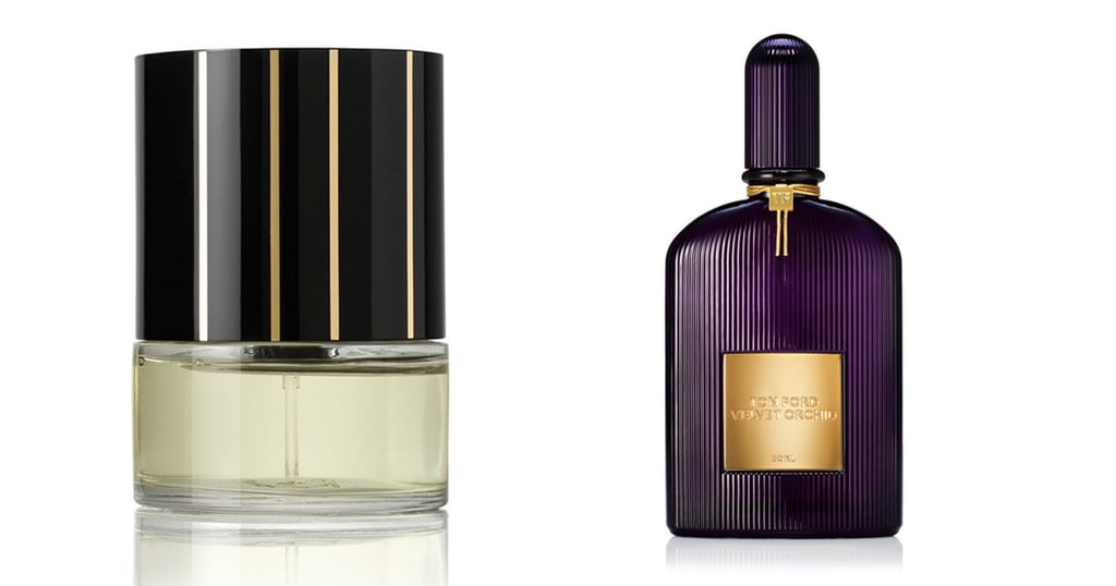 The Best Sexy Fragrances and Perfumes | POPSUGAR Beauty UK