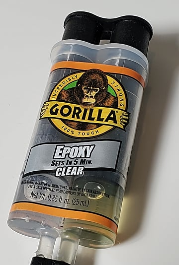 """The """"Gorilla Glue Girl"""" Is Launching a Hair-Care Line"""