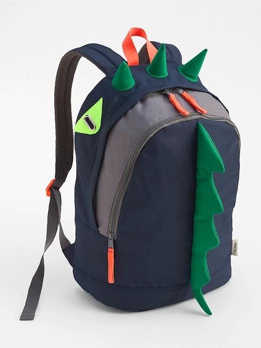 Cute Backpacks For Kids 2018  1a8e5c7829aae