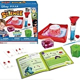 Disney Pixar Surprising Science Kit