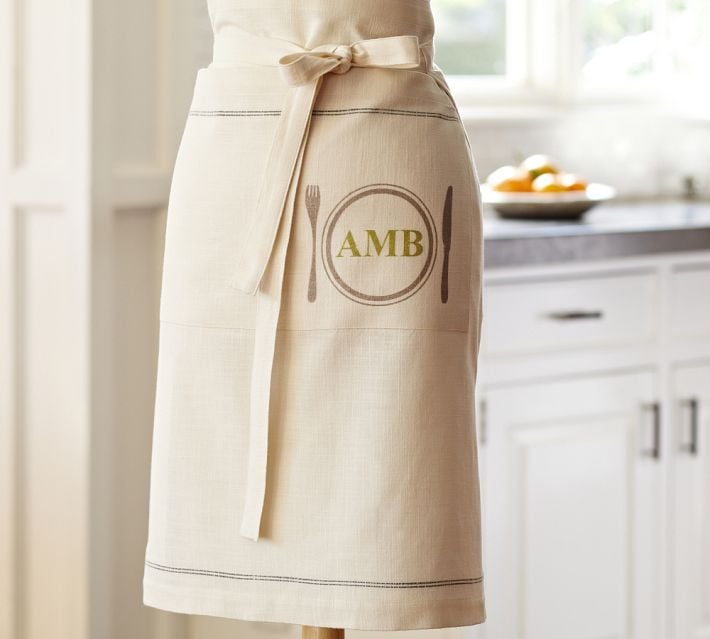 For the Mom Who Cooks