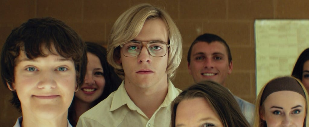 A Serial Killer Is Born in the Creepy Trailer For My Friend Dahmer