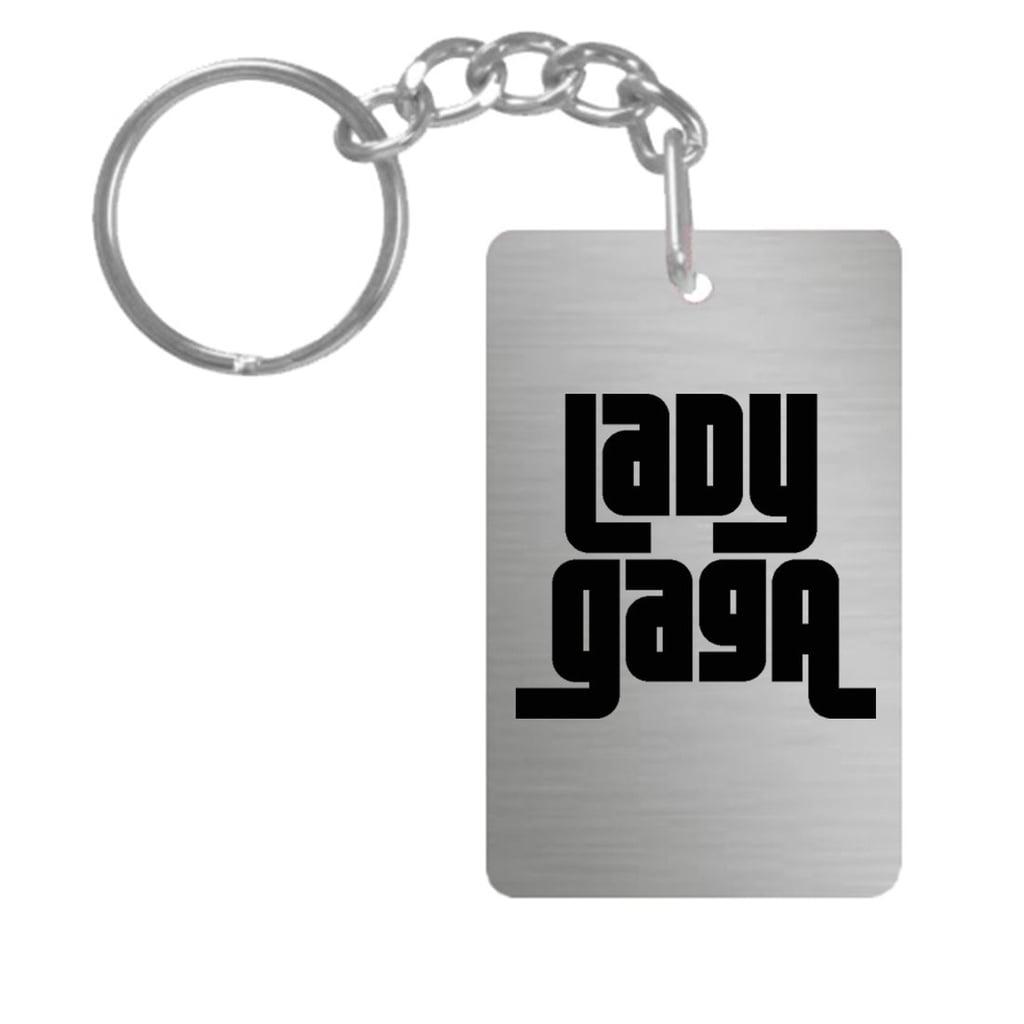 gifts for lady gaga fans popsugar celebrity