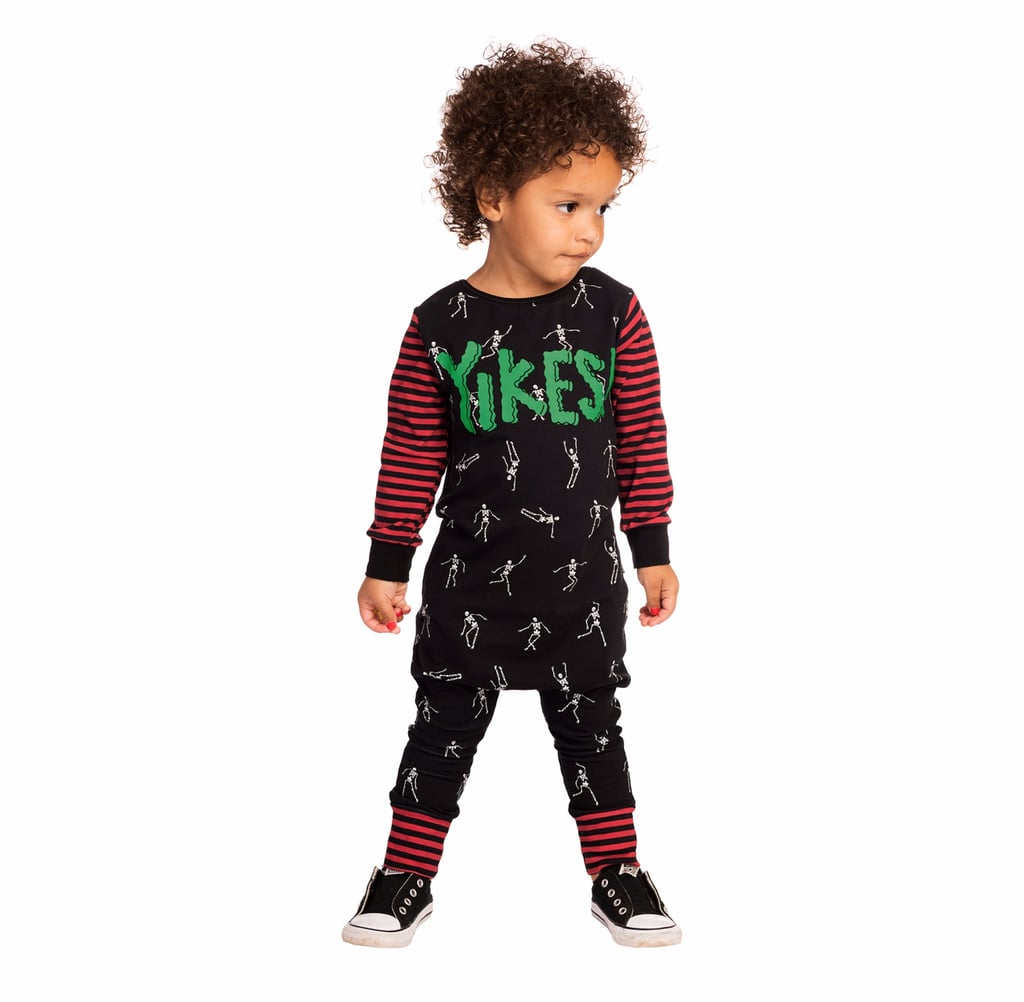 Halloween Outfits For Kids.Halloween Clothes For Kids And Babies Popsugar Family