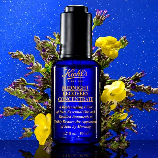 Relaxation Beauty Products