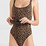 Shop Similar Swimsuits