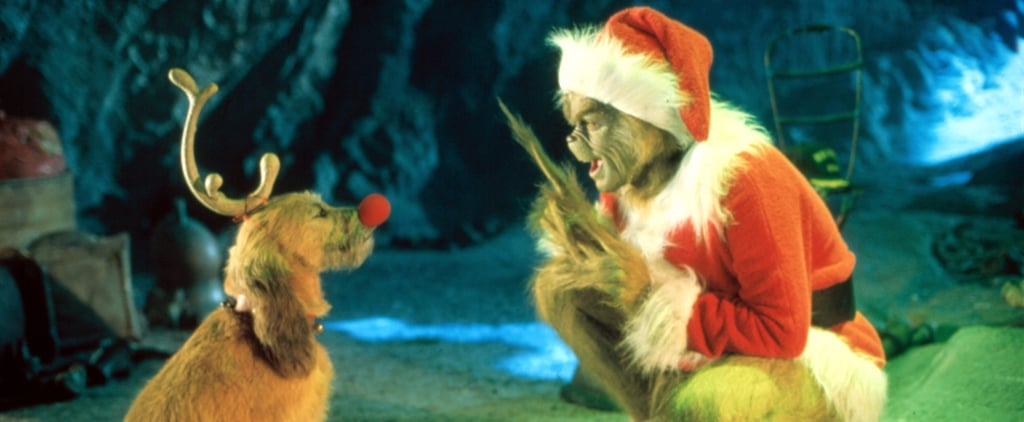 The 15 Best Christmas Movies Available on Netflix